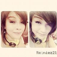 Rainiez21