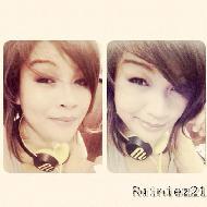 รูปของ Rainiez21