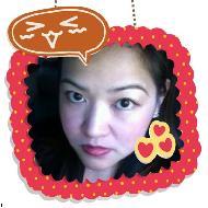 รูปของ Takeme2yourhome