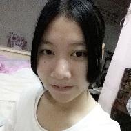 maykhung