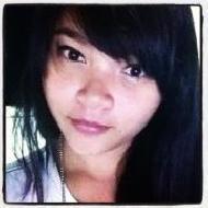 รูปของ auy009
