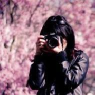 รูปของ LadyPink FairyDust