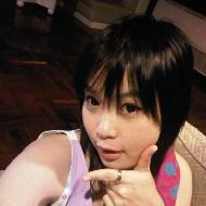 รูปของ Mu Nay