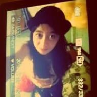 รูปของ faiisy's single