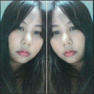 Kwan&Dear
