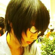 รูปของ SaNak