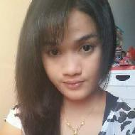 รูปของ Benja