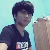 รูปของ nooy09