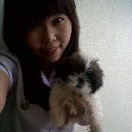 รูปของ smile : )