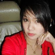 รูปของ wazabinok