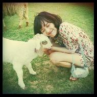 รูปของ Mii Hong