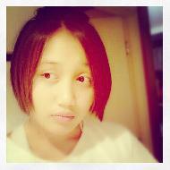 รูปของ Migarida