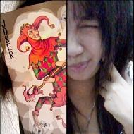 รูปของ moopingza