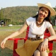 รูปของ Sangdao
