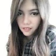 รูปของ Luengoon