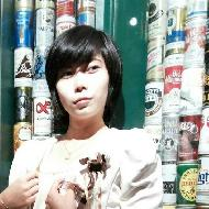 รูปของ yayeesaensook