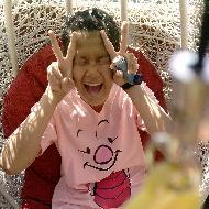 รูปของ Yingyai
