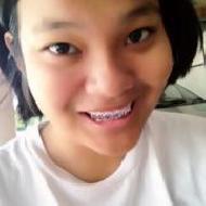 รูปของ zusy007