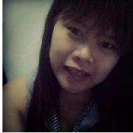รูปของ missap.w