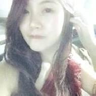 รูปของ DeeDees Tung