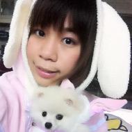 รูปของ ichigomiki