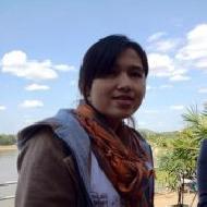 รูปของ Kanokwaw