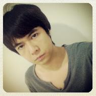 รูปของ Mister Jinx