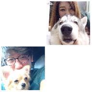 รูปของ JNY Family