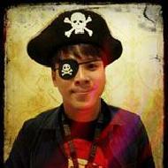 รูปของ captainsjunks04