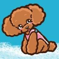 รูปของ Pet Deary