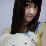 รูปของ miss_you