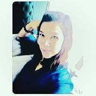 รูปของ yuyzy
