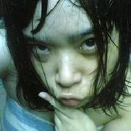 รูปของ sofia