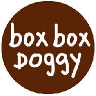 รูปของ box box doggy