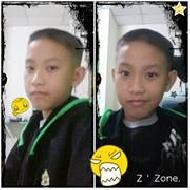 ZoneRunner