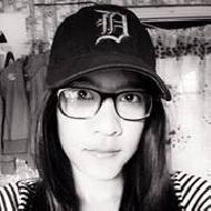 รูปของ Taojeaw