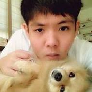 รูปของ TongMongMeow
