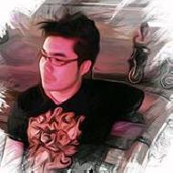 รูปของ Firstminor