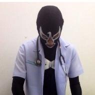 Dr.BigUbon