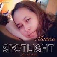 รูปของ nongpao