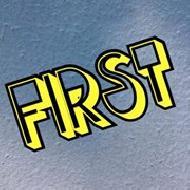 first1707