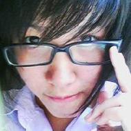 รูปของ avatarn