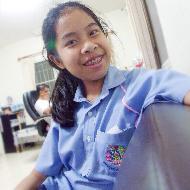 รูปของ littlepraewa