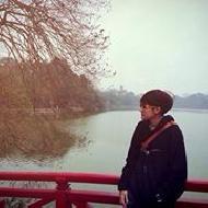 รูปของ Mafuang