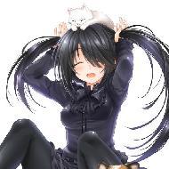 รูปของ Otaku Kawai