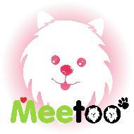 รูปของ meetoodogshop