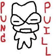 pungpuill