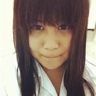 รูปของ filmmy_sungge