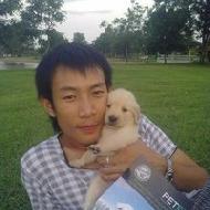 รูปของ dogga_moo&meang