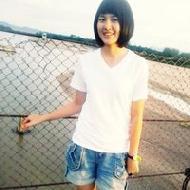 รูปของ i-jomyung